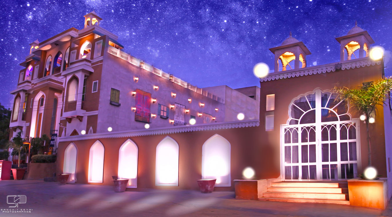 Best-rooftop-ba-in-jaipur